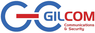 Gilcom Communications and Security